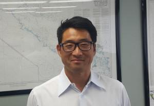 Michael Sato web photo